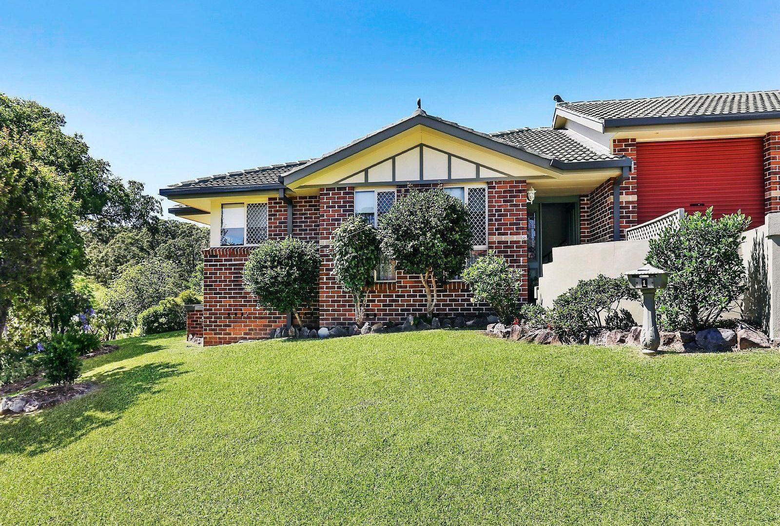 1/5 Moseley Drive, Boambee East NSW 2452, Image 1