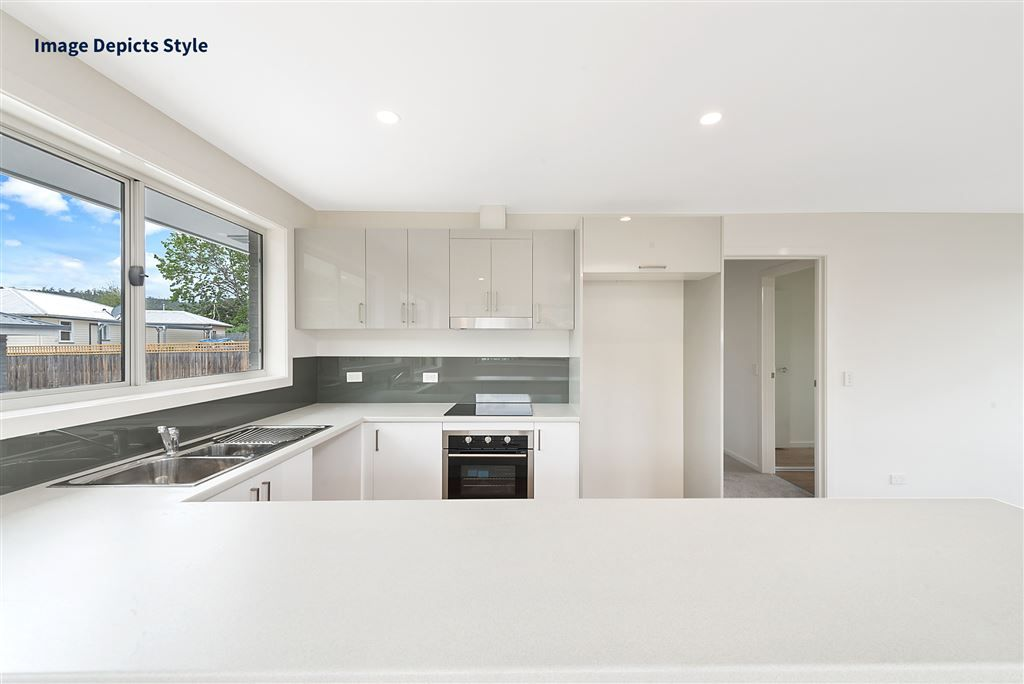 1 & 2/6 Camrise Drive, Cambridge TAS 7170, Image 2