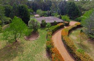 Picture of 150 Binalong Road, Belimbla Park NSW 2570