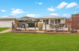 Picture of 11 Kuiters Close, Cooranbong NSW 2265