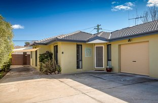 Picture of 2/13 Jindabyne Street, Duffy ACT 2611
