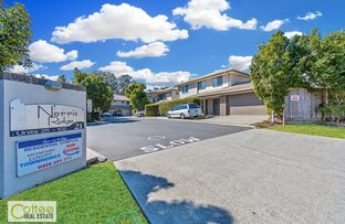 Picture of 68/21 Emma Street, Bracken Ridge QLD 4017