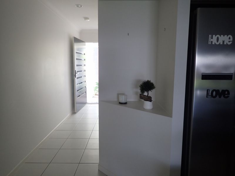 12 Peppertree Cre, Andergrove QLD 4740, Image 1