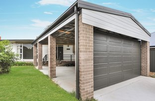 Picture of 1 Cambewarra Court, Kelso NSW 2795