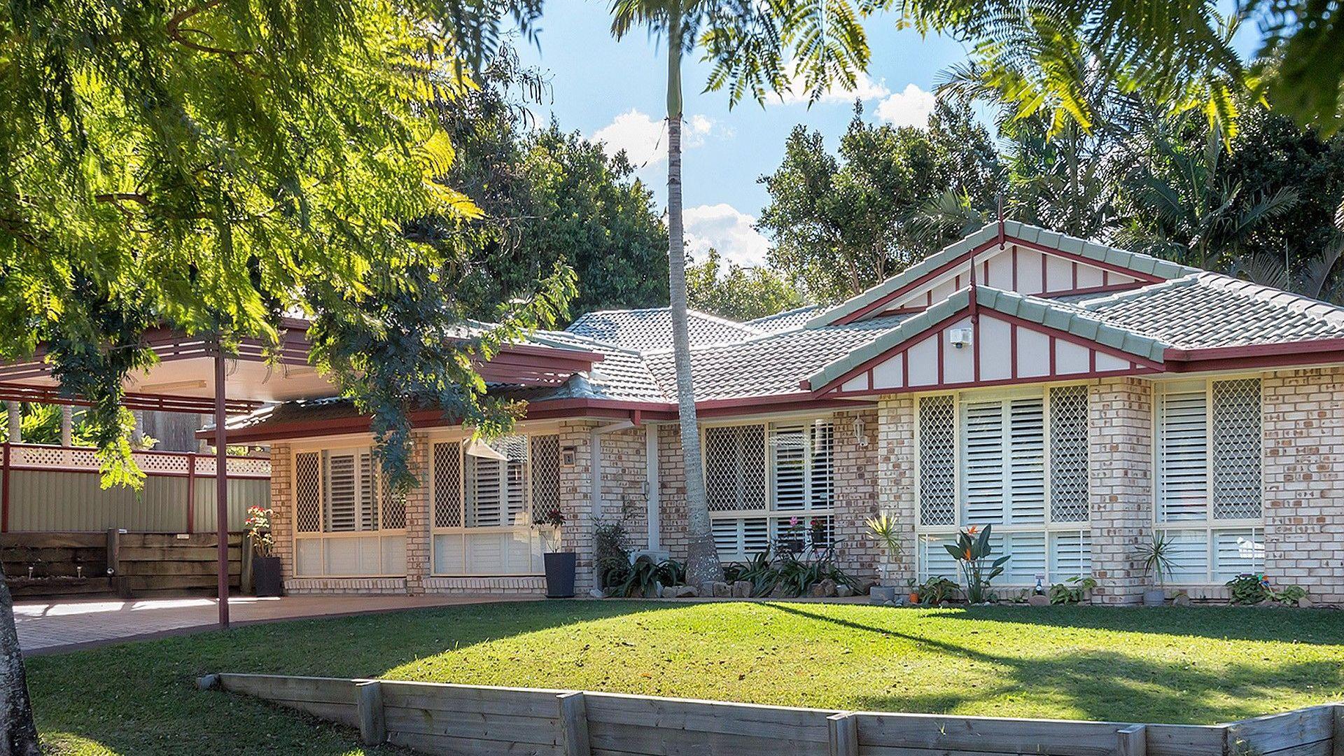 2 Toorak Place, Runcorn QLD 4113, Image 1