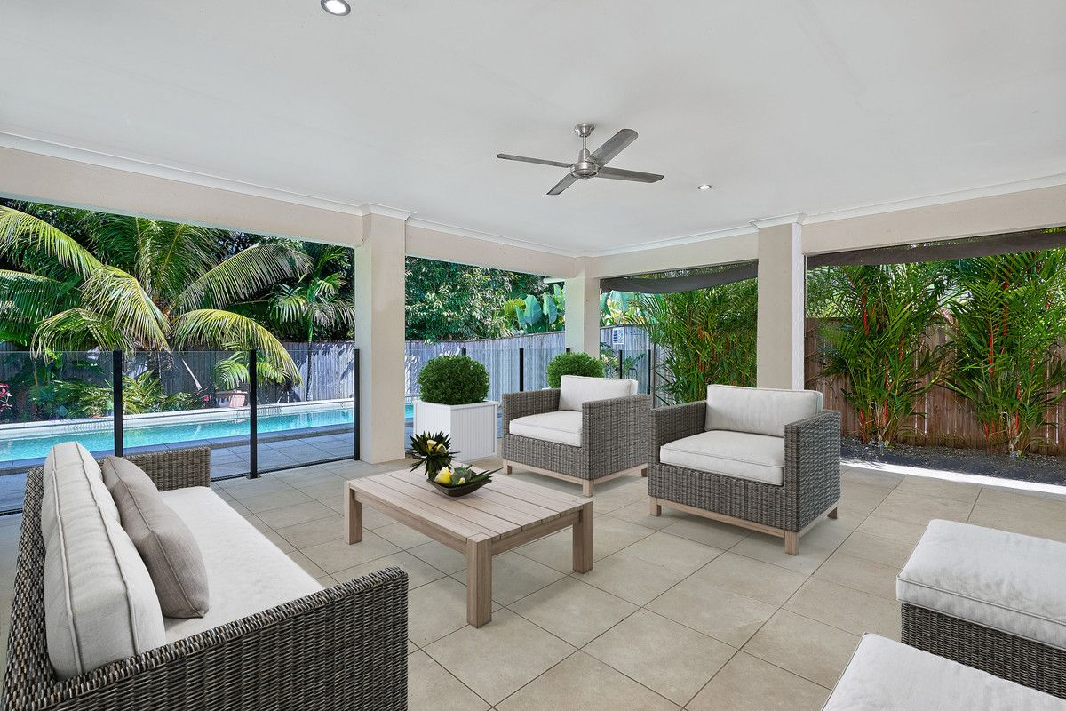 151 Roberts Drive, Trinity Beach QLD 4879, Image 1