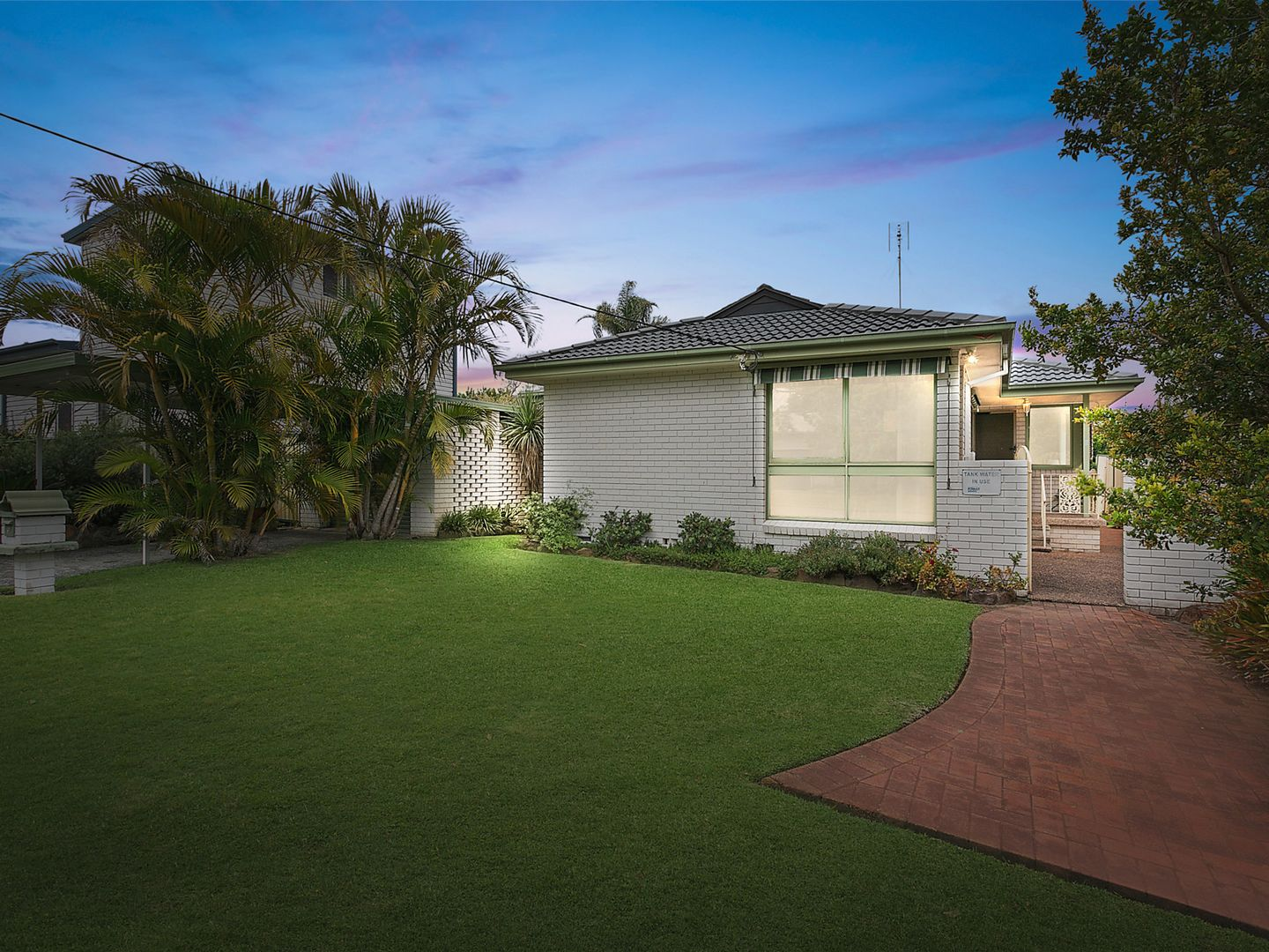 5 Sixth Avenue, Toukley NSW 2263, Image 0