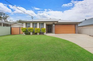 Picture of 94 Harbord Street, Bonnells Bay NSW 2264