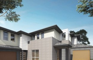 Picture of 2/11 Wenwood Street, Ringwood East VIC 3135