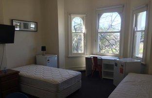 Picture of Room 14 22 - 24 Samdom Street, Hamilton NSW 2303