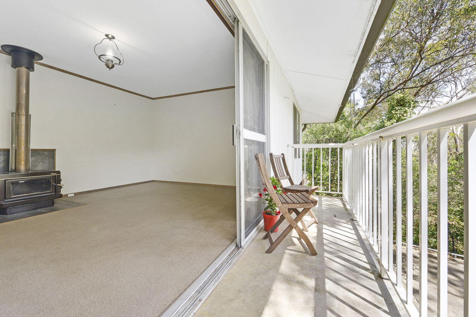 31 Dunn Avenue, Glenalta SA 5052, Image 2