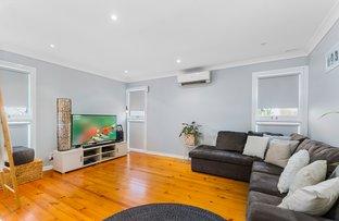 Picture of 37 Weemala Ave, Koonawarra NSW 2530