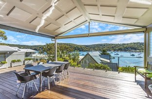 Picture of 4 Otella Avenue, Hardys Bay NSW 2257