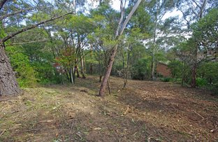 Picture of 92 Victoria Street, Mount Victoria NSW 2786