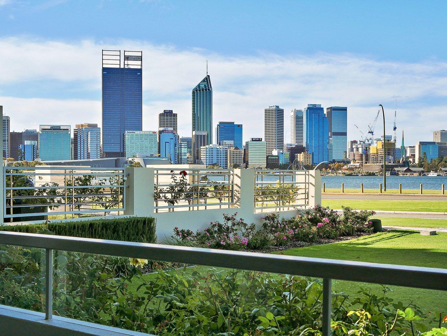 3/7 South Perth Esplanade, South Perth WA 6151 - Apartment For Sale ...