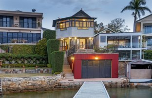 Picture of 352 Victoria Place, Drummoyne NSW 2047