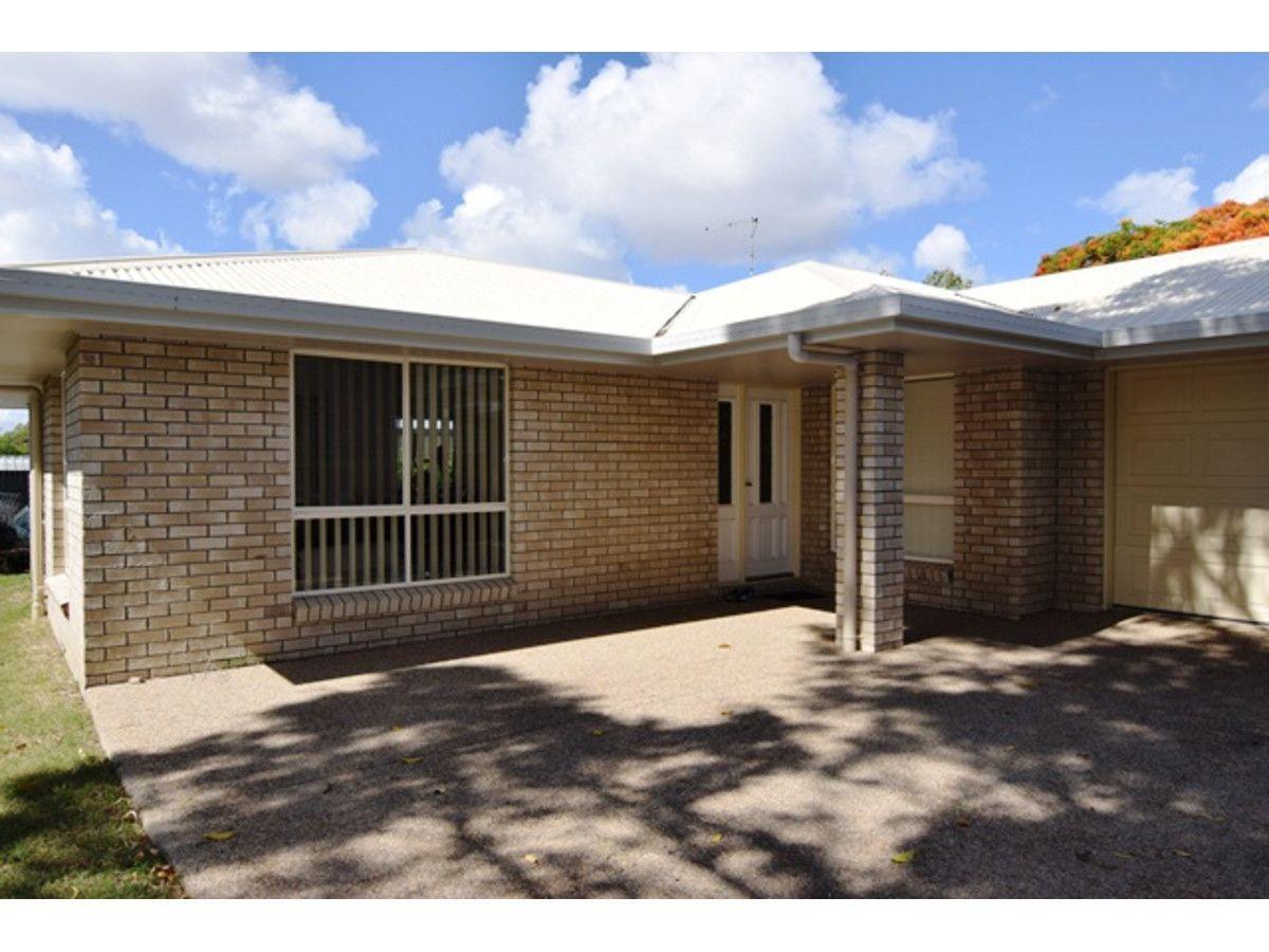 194b Elphinstone Street, Berserker QLD 4701, Image 0