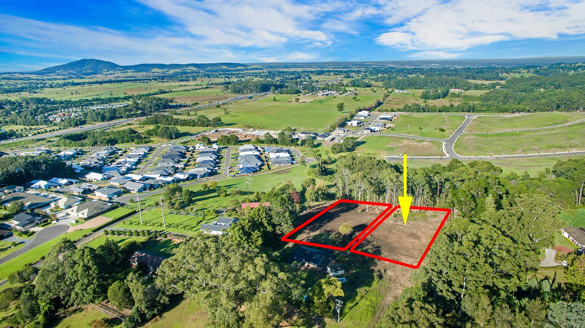Lot 32, 79 Kangaroo Valley Road, Berry NSW 2535, Image 0