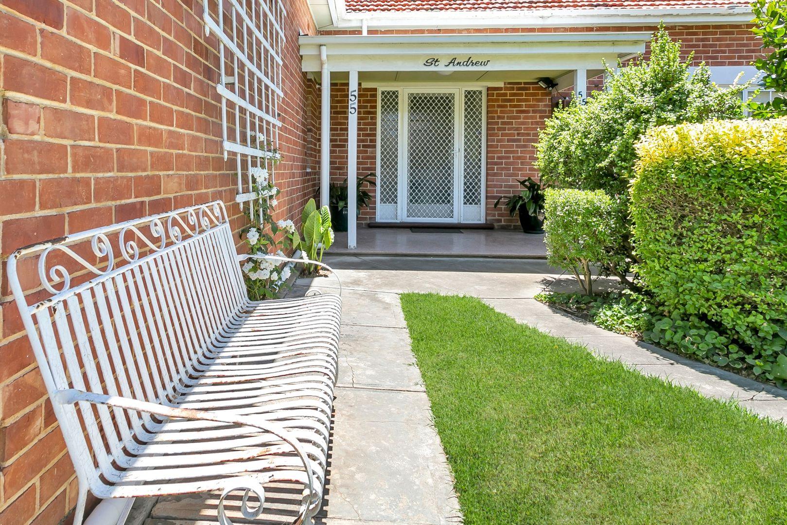 55 Marshall Terrace, Brooklyn Park SA 5032, Image 2