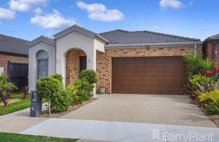 Picture of 7 Honey Flower Way, Greenvale VIC 3059