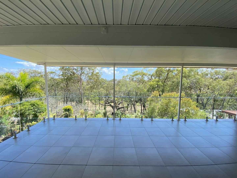 8 Matson Crescent, West Gladstone QLD 4680, Image 2