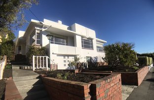 Picture of 322 Park Street, New Town TAS 7008