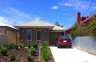 Picture of Olive Avenue, Broadview SA 5083