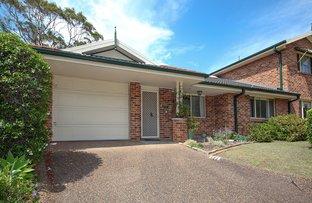 5/51 Little Willandra Road, Cromer NSW 2099