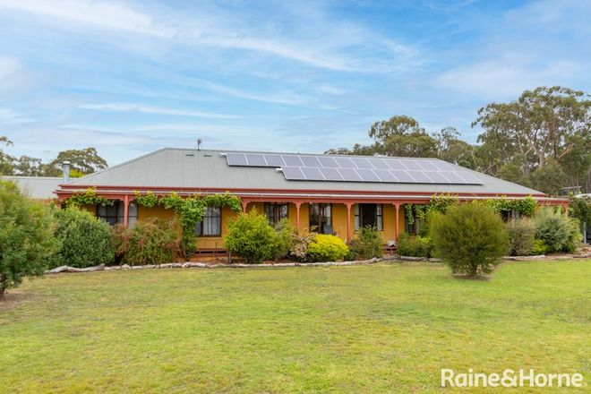 Picture of 88 Mount Haven Way, MEADOW FLAT NSW 2795