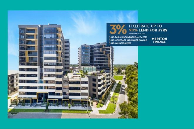 Picture of 7 Flock Street, LIDCOMBE NSW 2141