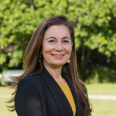 Rawa Norman, Director