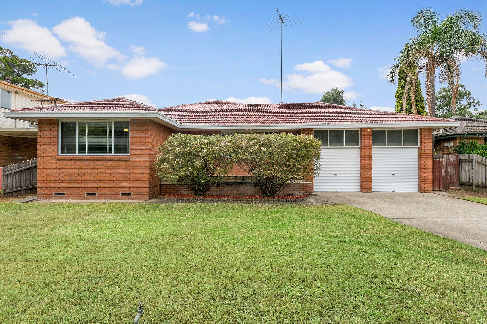 25 Roper Road, Colyton NSW 2760, Image 0