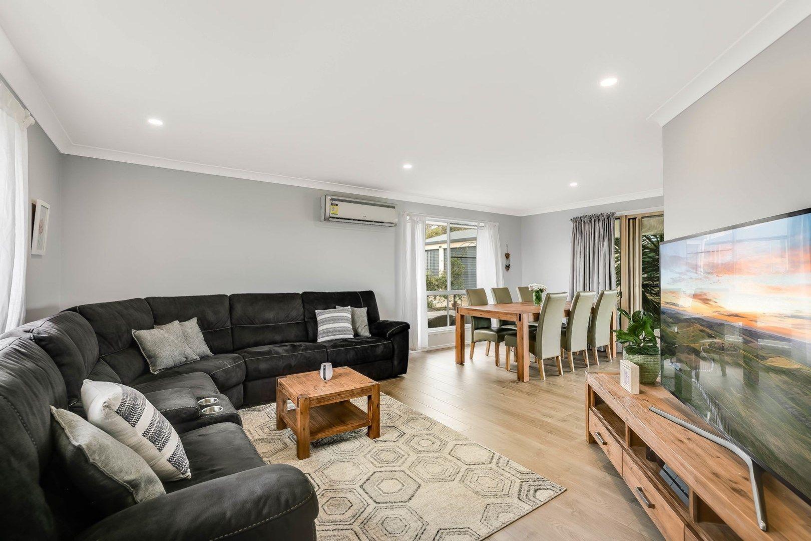 17 Brodie Street, Nobby QLD 4360, Image 2