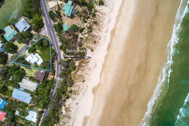 Picture of 47 The Esplanade, NEW BRIGHTON NSW 2483
