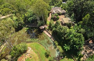 Picture of 27 Edward Street, Atherton QLD 4883