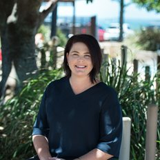 Adele Davidson, Senior Property Manager