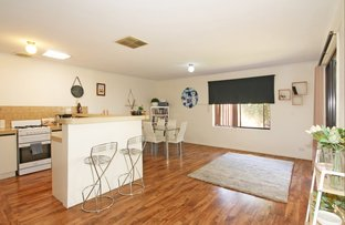 Picture of 422 States Road, Morphett Vale SA 5162