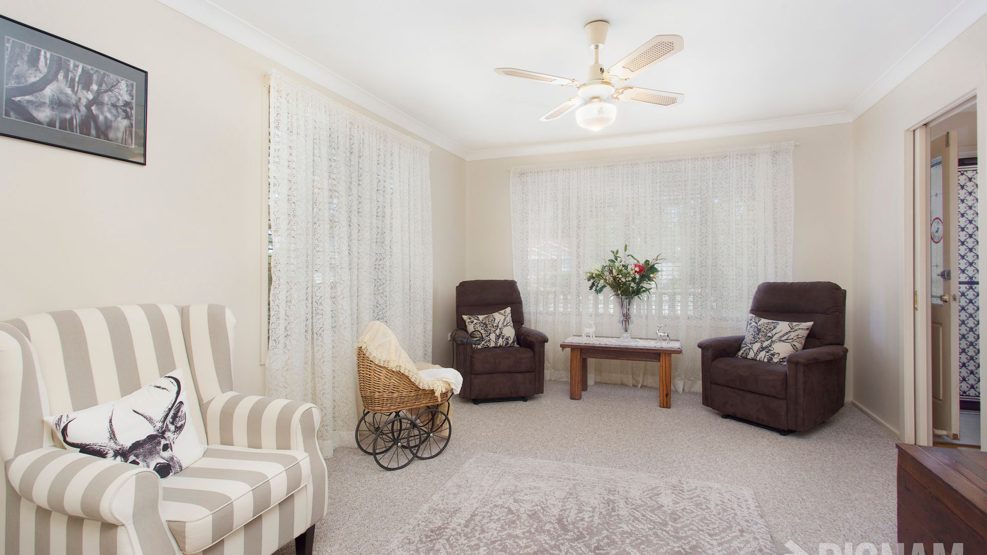 1 Broker Street, Russell Vale NSW 2517, Image 2