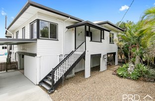 Picture of 141 Arnaud Street, Granville QLD 4650