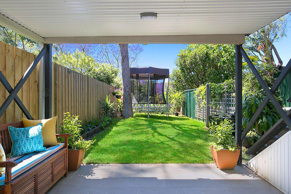 39 Emma Street, Leichhardt NSW 2040, Image 1