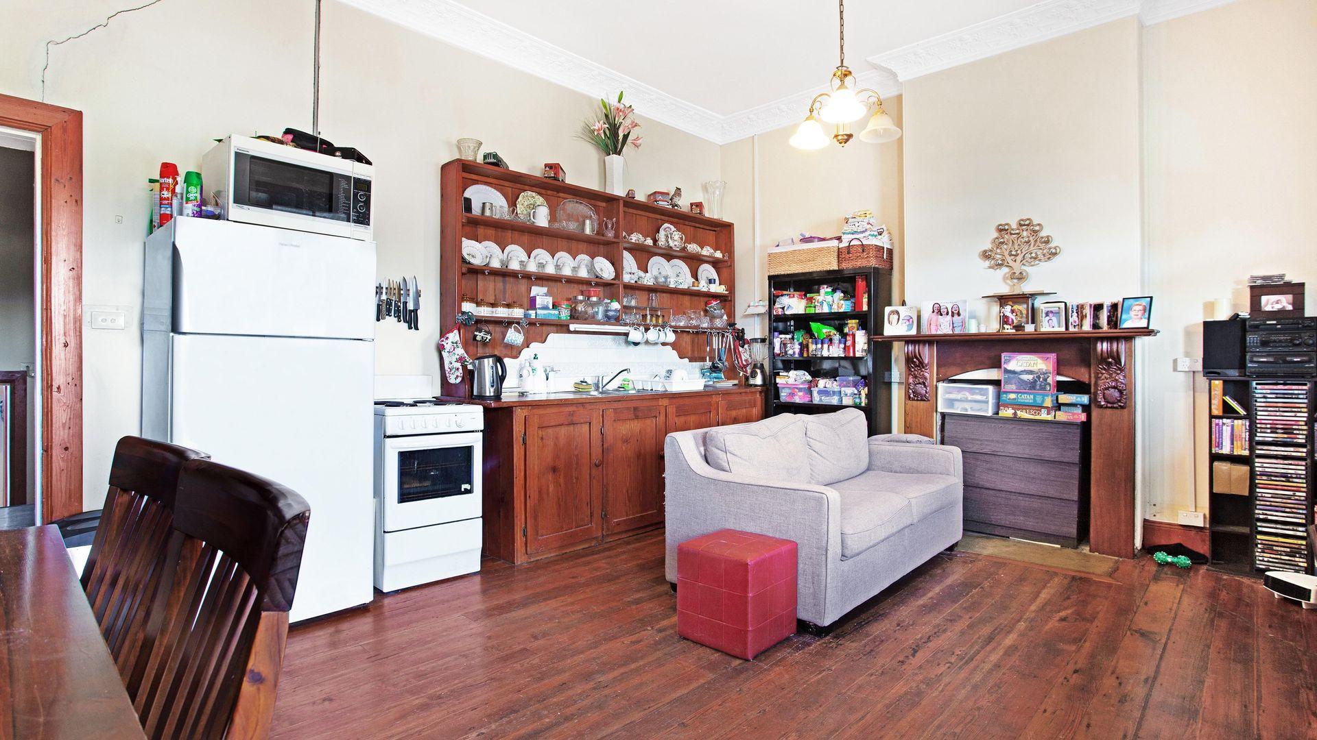 239 High Street, Maitland NSW 2320, Image 2