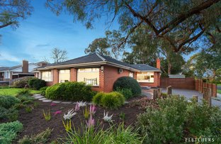 Picture of 1 Outlook Drive, Nunawading VIC 3131