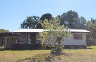 Picture of 28 FERN, Blackbutt QLD 4314