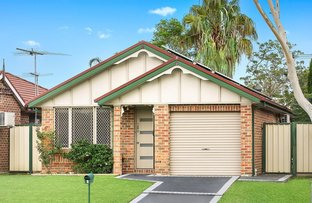 Picture of 4 Chandler Street, Rooty Hill NSW 2766