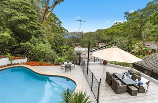 Picture of 14 Glenhaven Place, Oyster Bay NSW 2225
