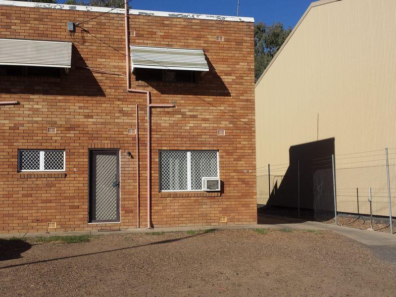 1/2 Bridge Street, Moree NSW 2400, Image 0