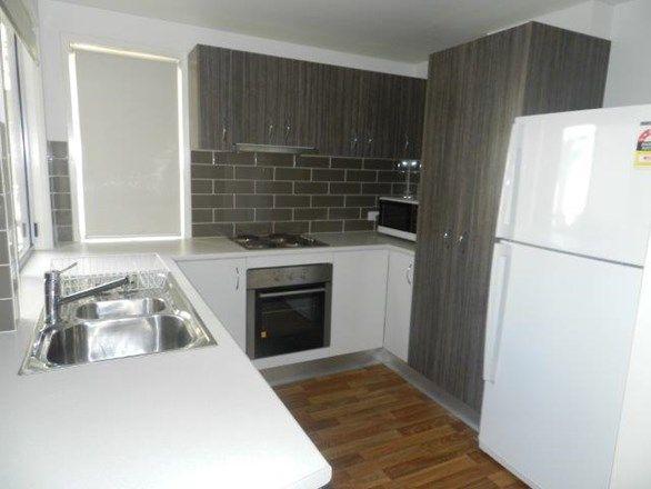 4/4 Rossella Street, West Gladstone QLD 4680, Image 1
