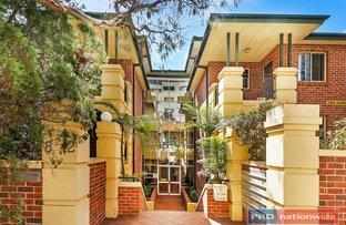 6/8 Bond Street, Hurstville NSW 2220