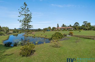 10 Lyndhurst Road, King Scrub QLD 4521