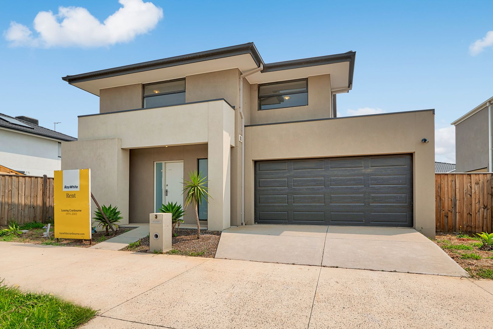 3 Ritchie Drive, Clyde North VIC 3978, Image 1